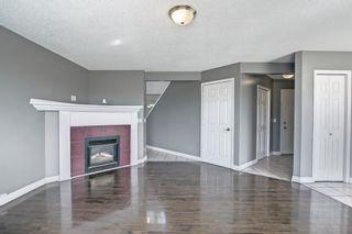 Photo 7: 7963 Laguna Way NE in Calgary: Monterey Park Detached for sale : MLS®# A1149870