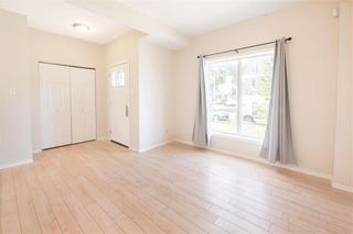 Photo 3: 535 Pritchard Avenue in Winnipeg: North End Residential for sale (4A)  : MLS®# 202118464