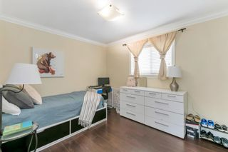 Photo 26: 6838 KOALA Court in Burnaby: Highgate 1/2 Duplex for sale (Burnaby South)  : MLS®# R2595891
