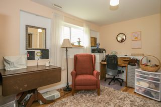 Photo 14: 2705 HENRY Street in Port Moody: Port Moody Centre House for sale : MLS®# R2087700