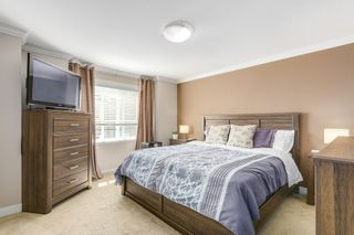 Photo 9: 76 11252 COTTONWOOD DRIVE in Maple Ridge: Cottonwood MR Townhouse for sale : MLS®# R2189756