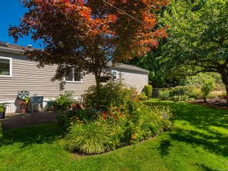 Photo 35: 1 6990 Dickinson Rd in : Na Lower Lantzville Manufactured Home for sale (Nanaimo)  : MLS®# 882618