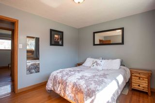 Photo 11: 91 Riverbend Avenue in Winnipeg: Residential for sale (2C)  : MLS®# 202009911