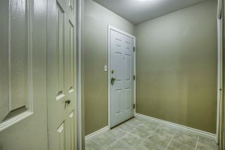 """Photo 20: 416 8142 120A Street in Surrey: Queen Mary Park Surrey Condo for sale in """"Sterling Court"""" : MLS®# R2471203"""