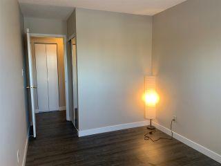 Photo 16: 14 11245 31 Avenue in Edmonton: Zone 16 Condo for sale : MLS®# E4249978