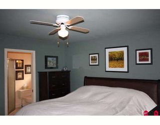 """Photo 6: 18636 62A Avenue in Surrey: Cloverdale BC House for sale in """"Eaglecrest"""" (Cloverdale)  : MLS®# F2826073"""