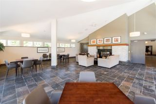 """Photo 29: 2107 651 NOOTKA Way in Port Moody: Port Moody Centre Condo for sale in """"SAHALEE"""" : MLS®# R2555141"""