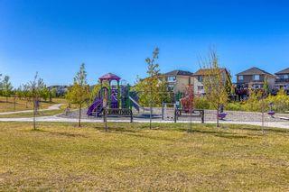 Photo 44: 835 NEW BRIGHTON Drive SE in Calgary: New Brighton Detached for sale : MLS®# A1032257