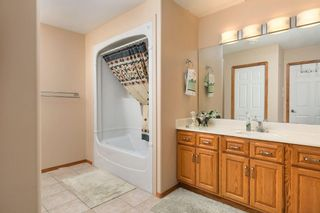 Photo 19: 168 Daly Crescent in Brandon: House for sale : MLS®# 202116116