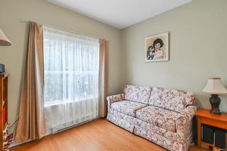 Photo 14: 103 280 S Dogwood St in : CR Campbell River Central Condo for sale (Campbell River)  : MLS®# 885562