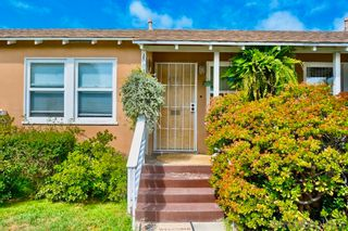 Photo 13: PACIFIC BEACH Property for sale: 4952-4970 Cass Street in San Diego
