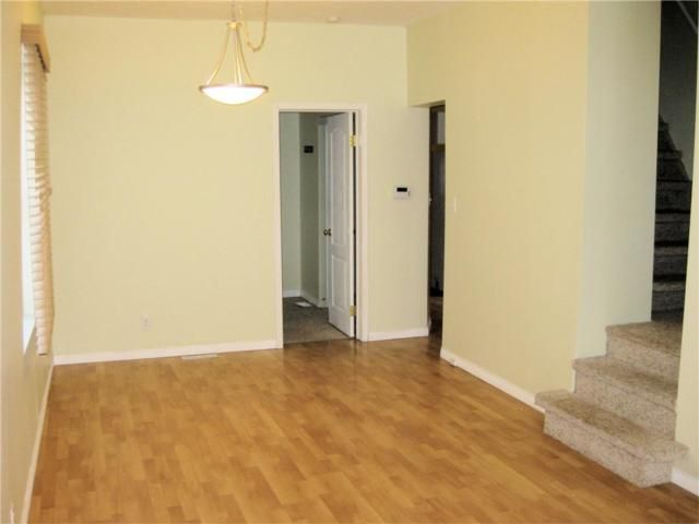 Photo 3: Photos: 75 Luxton Avenue in WINNIPEG: North End Residential for sale (North West Winnipeg)  : MLS®# 1000020