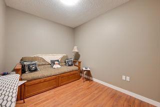 Photo 8: 409 7021 SOUTH TERWILLEGAR Drive in Edmonton: Zone 14 Condo for sale : MLS®# E4259067