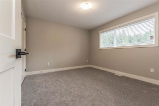 """Photo 14: 52764 STONEWOOD Place in Rosedale: Rosedale Popkum House for sale in """"Stonewood"""" : MLS®# R2383488"""