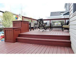 Photo 34: 258 AUBURN BAY Boulevard SE in Calgary: Auburn Bay House for sale : MLS®# C4061505