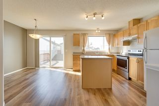 Photo 21: 20235 56 Ave NW: Edmonton House Duplex for sale : MLS®# E4238994