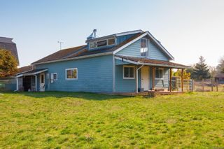 Photo 25: 1765 McTavish Rd in : NS Airport House for sale (North Saanich)  : MLS®# 857310