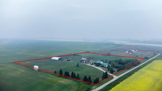 Photo 38: 29032 Rge Rd 275: Rural Mountain View County Detached for sale : MLS®# A1130584