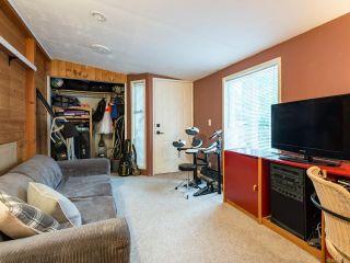 Photo 17: 6 8844 Tammy Rd in BLACK CREEK: CV Merville Black Creek Manufactured Home for sale (Comox Valley)  : MLS®# 833186