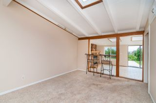 Photo 7: CLAIREMONT House for sale : 3 bedrooms : 4771 Boise Ave in San Diego