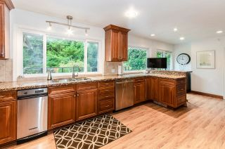 Photo 10: 768 WESTCOT Place in West Vancouver: British Properties House for sale : MLS®# R2614175