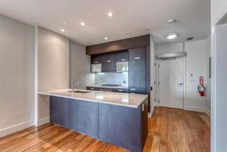 Photo 10: 704 2505 17 Avenue SW in Calgary: Richmond Apartment for sale : MLS®# A1082884