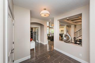 Photo 3: 14388 Park Drive in Edmonton: Zone 10 House for sale : MLS®# E4249586