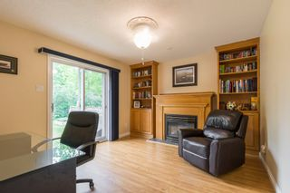 Photo 17: 20 Huron Drive in Brighton: House for sale : MLS®# 40124846