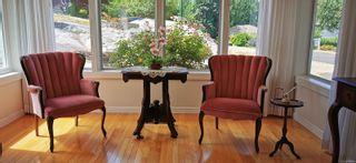 Photo 8: 8533 Tribune Terr in : NS Dean Park House for sale (North Saanich)  : MLS®# 881684
