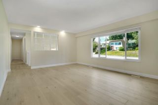 Photo 9: 1848 HAVERSLEY Avenue in Coquitlam: Central Coquitlam House for sale : MLS®# R2589926