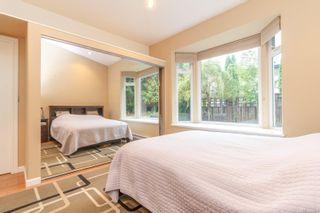 Photo 19: 2364 DeMamiel Dr in : Sk Sunriver House for sale (Sooke)  : MLS®# 856835