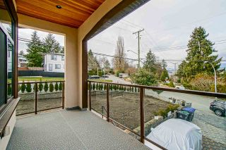Photo 18: 11438 SURREY Road in Surrey: Bolivar Heights House for sale (North Surrey)  : MLS®# R2543273