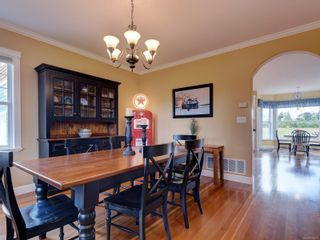 Photo 11: 7146 Wallace Dr in : CS Brentwood Bay House for sale (Central Saanich)  : MLS®# 878217