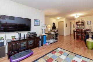 Photo 6: 209 2695 Deville Rd in Langford: La Langford Proper Row/Townhouse for sale : MLS®# 887303