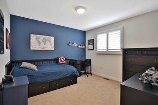 Photo 14: 2320 Stillmeadow Road in Oakville: West Oak Trails House (2-Storey) for sale : MLS®# W4411970