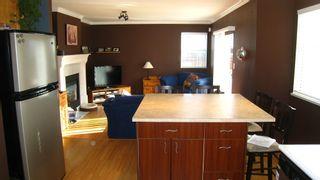 Photo 10: 22251 Cochrane Dr in Richmond: Home for sale