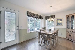 Photo 8: 131 Bridlewood Circle SW in Calgary: Bridlewood Detached for sale : MLS®# A1126092