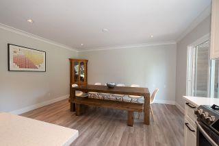 Photo 14: 5461 SUMMER Way in Delta: Pebble Hill House for sale (Tsawwassen)  : MLS®# R2474775