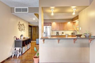 Photo 13: 1801 1100 8 Avenue SW in Calgary: Downtown West End Apartment for sale : MLS®# A1095397