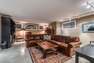 Photo 25: 4004 1A Street SW in Calgary: Parkhill Semi Detached for sale : MLS®# A1098226