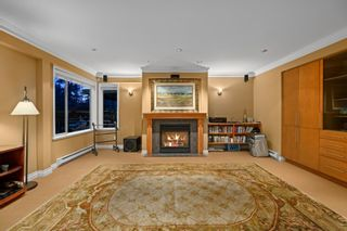 Photo 29: 5064 PINETREE Crescent in West Vancouver: Caulfeild House for sale : MLS®# R2618070