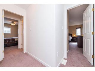 "Photo 21: 5 7450 HURON Street in Chilliwack: Sardis West Vedder Rd Townhouse for sale in ""LAS PALMAS"" (Sardis)  : MLS®# R2594336"