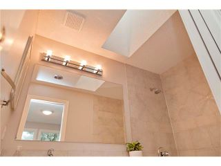 Photo 14: 115 CHAPARRAL RIDGE Way SE in Calgary: Chaparral House for sale : MLS®# C4033795