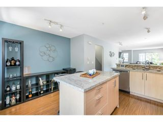 """Photo 17: 20 20875 80 Avenue in Langley: Willoughby Heights Townhouse for sale in """"Pepperwood"""" : MLS®# R2602287"""