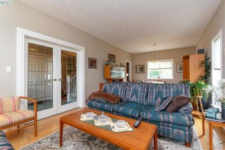 Photo 16: 6245 Tayler Crt in VICTORIA: CS Tanner House for sale (Central Saanich)  : MLS®# 831673
