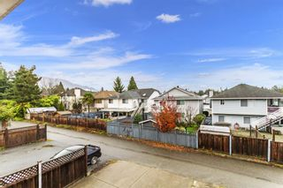 Photo 16: 3758 COAST MERIDIAN Road in Port Coquitlam: Oxford Heights House for sale : MLS®# R2420873