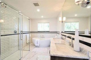 Photo 17: 207 W MURPHY Drive in Delta: Pebble Hill House for sale (Tsawwassen)  : MLS®# R2569374