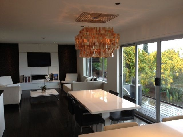 Photo 12: Photos: 747 Montroyal Boulevard in North Vancouver: Canyon Heights House for rent