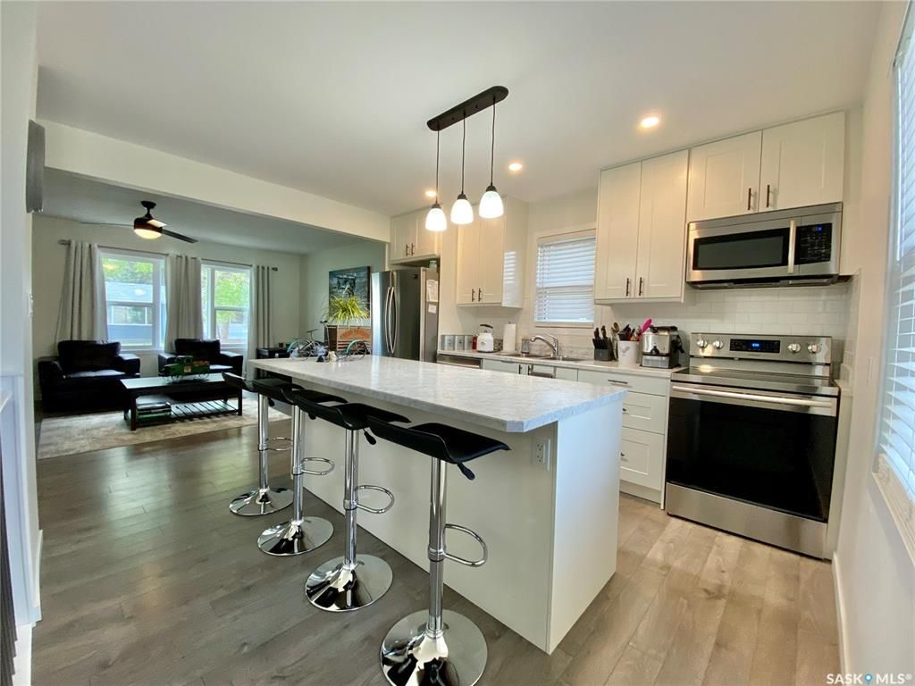 Main Photo: 415 Simpson Street in Outlook: Residential for sale : MLS®# SK864549