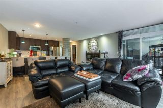 "Photo 7: 2 2238 WHATCOM Road in Abbotsford: Abbotsford East Condo for sale in ""WaterLeaf"" : MLS®# R2502542"